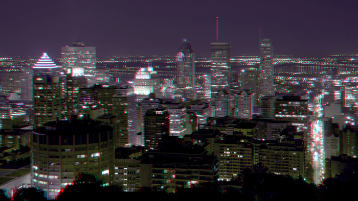 mount_royal_ANAGLYPH_0