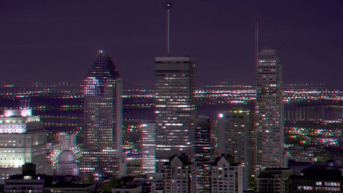 mount_royal_ANAGLYPH_1