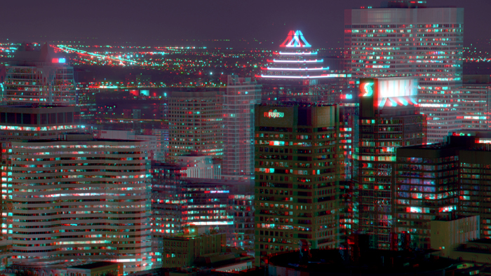 mount_royal_ANAGLYPH_5
