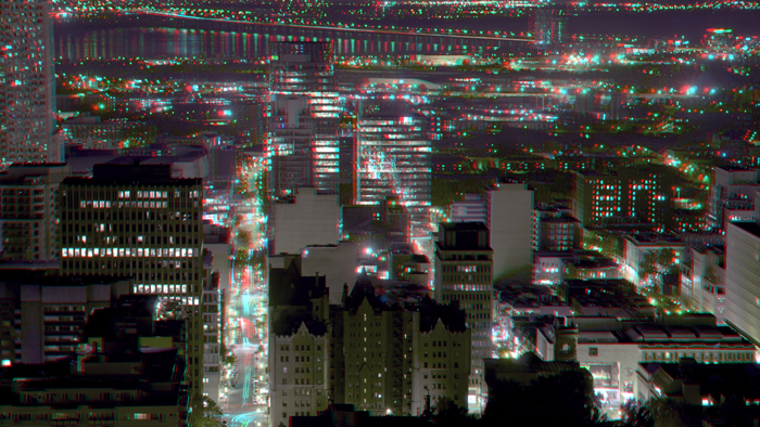 mount_royal_ANAGLYPH_7