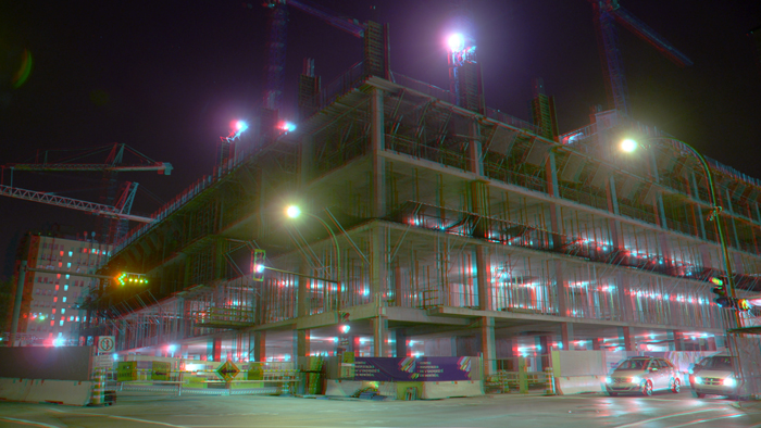 mtl_downtown_ANALGYPH (0-00-16-15)