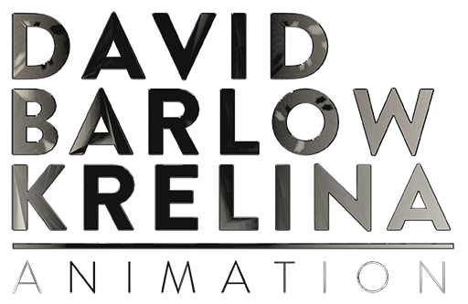 David Barlow-Krelina